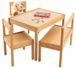 XXXLutz Vöcklabruck - Ihr Möbelhaus in Vöcklabruck Kindersitzgruppe