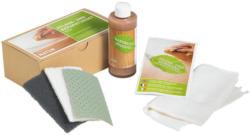 Möbelpflege- Und Reparaturset