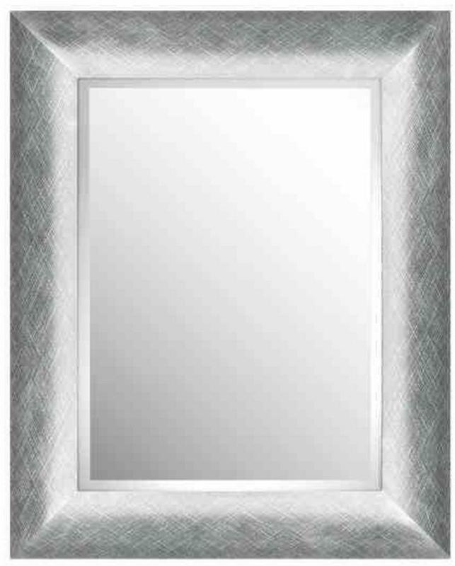 Wandspiegel 43,8/53,8/2,5 cm