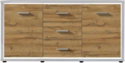Sideboard 145/80/38 Cm