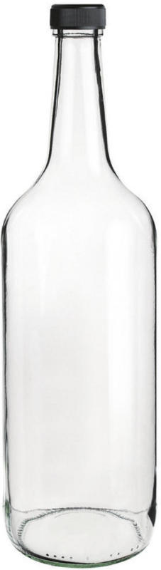 Saftflasche 1 l