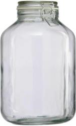 Einmachglas 4800 Ml
