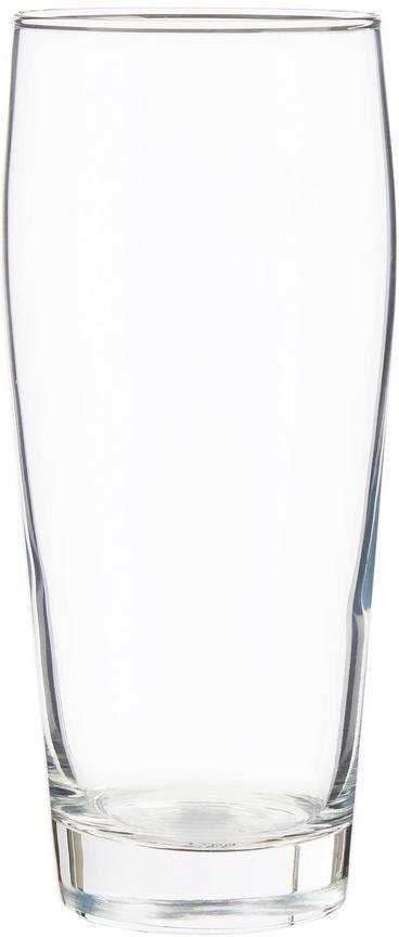 Trinkglas 500ml