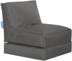 Sitzsack 300 L