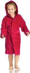 Kinderbademantel 128