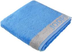 Duschtuch 80/150 Cm Blau, Grau
