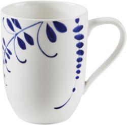 Kaffeebecher 370 ml