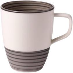 Kaffeebecher 380 ml