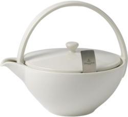 Teekanne 0,75 l