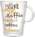 XXXLutz Wels Kaffeeglas 420 Ml