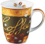 XXXLutz Zwettl Kaffeebecher 355 Ml