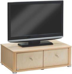 Tv-Element 93,3/31,4/57,3 cm