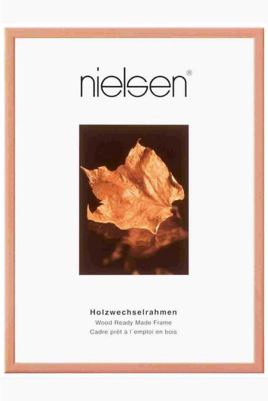 Bilderrahmen 20/26 cm