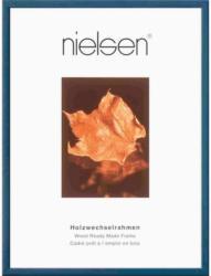 Bilderrahmen 21/29,7 cm