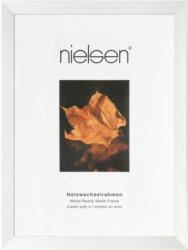Bilderrahmen 13/18 cm