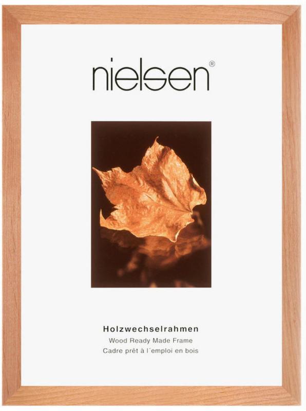 Bilderrahmen 24/30 cm