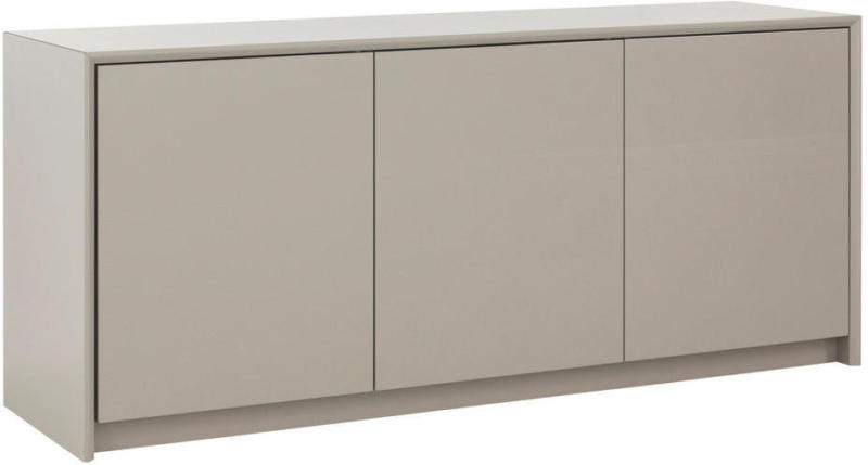 Sideboard 185/80/52 cm