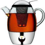 XXXLutz Völkermarkt Teeset