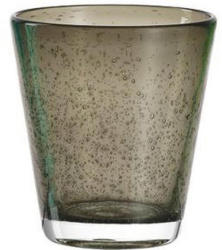 Trinkglas 230 Ml
