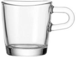 Espressoglas 100 ml