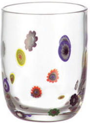 Trinkglas 450 ml