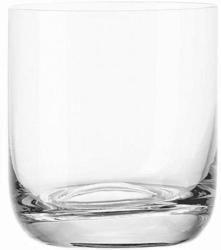 Trinkglas 300 ml