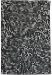Wohndecke 140/200 Cm