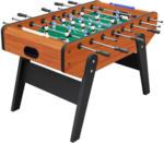 XXXLutz Spittal Fußballtisch St-3071
