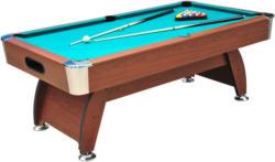 Pool-Billardtisch Bt-3022