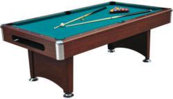 Pool-Billardtisch Bt-3023