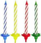 XXXLutz Spittal Geburtstagskerzen
