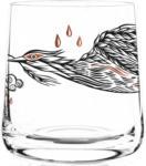 XXXLutz Vöcklabruck Whiskyglas 250 ml