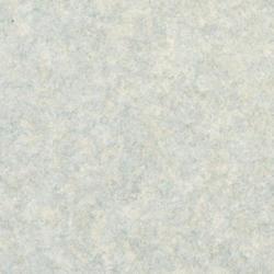 Pvc-Belag Per  M²