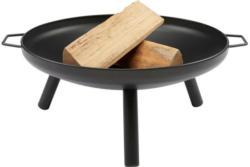 Feuerschale 613-400214