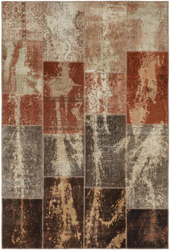 Orientteppich Osman Legends