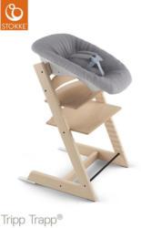 Hochstuhl-Babyschale Tripp Trapp Newborn Set