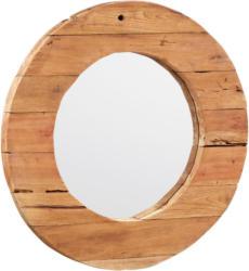 Spiegel 80/80/5 cm