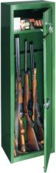 Waffenschrank Gunsafe 5 Parcel