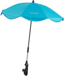 Kinderwagensonnenschirm