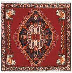 Orientteppich Persien Classic