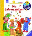 XXXLutz Lieboch Bilderbuch