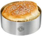 XXXLutz Lieboch Burger-Ring