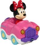 XXXLutz Wels Spielzeugauto