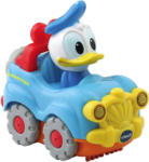 XXXLutz Eugendorf Spielzeugauto