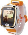 XXXLutz Eugendorf Kinder-Smartwatch Star Wars