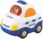 XXXLutz Eugendorf Polizeiauto