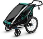 XXXLutz Spittal Jogger Chariot Lite 1
