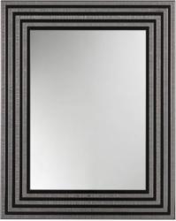 Wandspiegel 74/59/2 cm