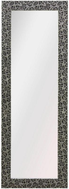 Spiegel 55/155/2 cm