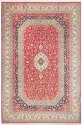 Orientteppich Kashmir Xxxklusiv